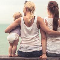 Recours à l'aide médicale à la procréation : « Déboutées en France », elles racontent leur parcours compliqué