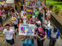Recrudescence des meurtres LGBTphobes aux États-Unis : environ « un tous les six jours » depuis le début de 2017 ( VIDEO)