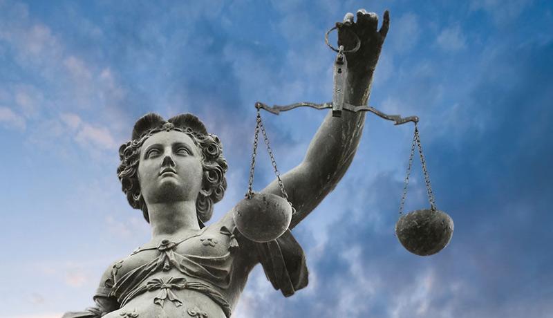 Sanctions renforcées pour les provocations, diffamations et injures « non publiques » à caractère raciste ou discriminatoire