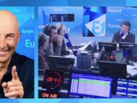Affaire Théo/Mariage pour tous : le CSA épingle une chronique de Nicolas Canteloup sur Europe 1 (VIDEO)