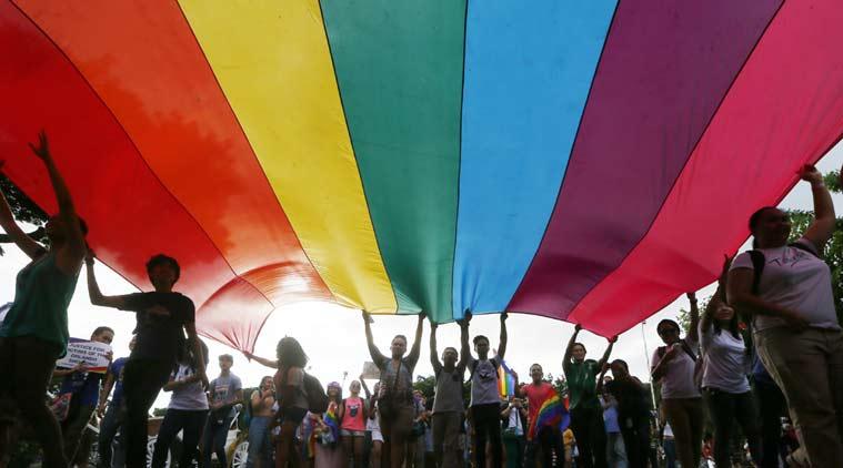 Tanzanie : Arrestation à Zanzibar de vingt personnes accusées de « promouvoir » l'homosexualité