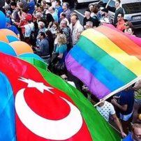 Azerbaïdjan : Arrestations et tortures de plus d'une centaine d'homosexuels et transgenres (VIDEO)