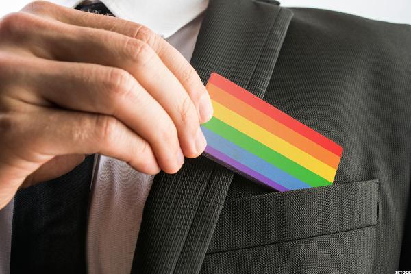 Discrimination en milieu professionnel : L'ONU dévoile une charte pour défendre les droits des LGBTI