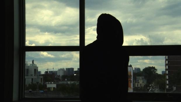 Exfiltration d'homosexuels tchétchènes : Plus d'une trentaine ont obtenu asile au Canada (VIDEO)