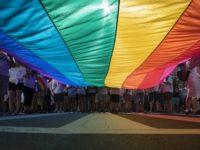 La Cour d'appel hongkongaise rend une décision historique en faveur d'un couple de lesbiennes