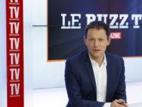 Marc-Olivier Fogiel : « Dire simplement la façon dont on vit, ça peut aider les gens ! » (VIDEO)