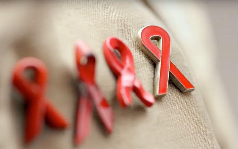 VIH : Création d'un triple-antiviral « extrêmement prometteur » pour la prévention et le traitement du virus