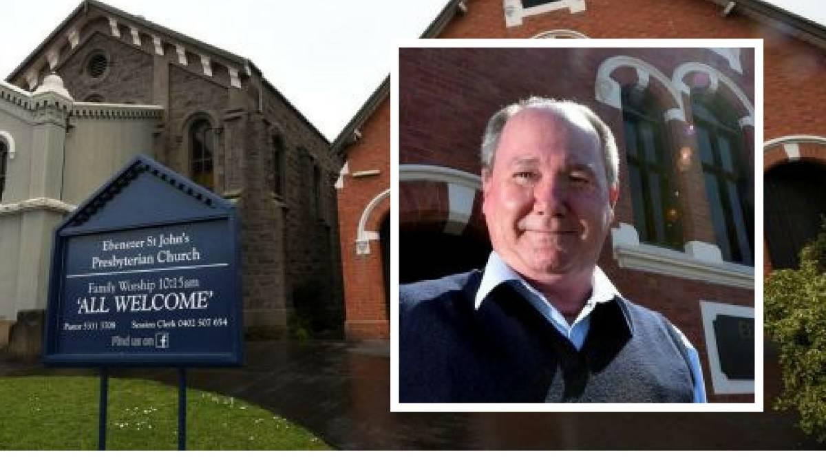 Australie : Une église refuse d'unir un couple hétérosexuel, qui a soutenu le mariage pour tous sur Facebook