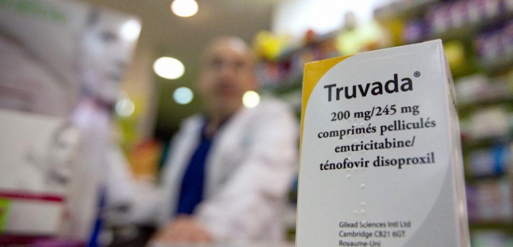VIH/sida : Le laboratoire américain Gilead échoue à faire bloquer un médicament générique en France
