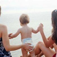 « J'adopte mon enfant » : Un parcours de combattante raconté avec sobriété et humour (Témoignage/Médias)