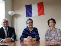 « Ridiculisée, ringardisée », Christine Boutin met fin à ses 40 ans de vie politique pour étudier la théologie