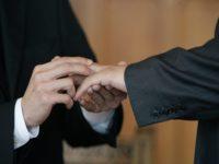 Égalité : l'adoption du mariage pour tous en Allemagne ravive l'espoir d'un « tremplin » pour la Suisse