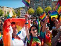 Kosovo : première « Pride » dans les rues de Pristina et déferlement de haine sur les réseaux sociaux
