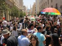LGBT au Liban : « un facteur très aggravant pouvant entraîner des sévices corporels et psychiques »