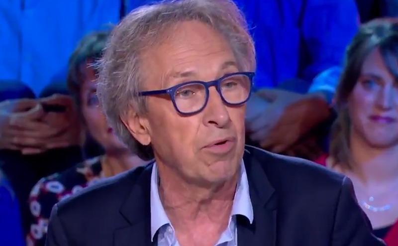 « LGGBDTTTIQQAAP » : « Ils ont oublié les onanistes, les fétichistes et les pédophiles », Pascal Bruckner (VIDEO)