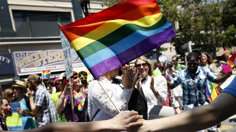 Les Nations Unies adoptent une résolution contre la peine de mort pour « homosexualité »