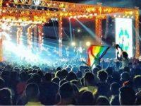 Egypte : répression accrue contre la communauté LGBT, accusée de « débauche, perversion et déviance »