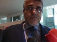 Les homosexuels qualifiés d'« ordures » : le ministre marocain des droits de l'Homme évoquait les « actes » pas les personnes