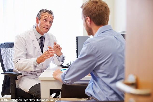 Les professionnels de santé anglais invités « à demander l'orientation sexuelle » des patients