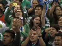 Chants homophobes : condamné par la FIFA, le Mexique gagne en appel devant le Tribunal Arbitral du sport (TAS)