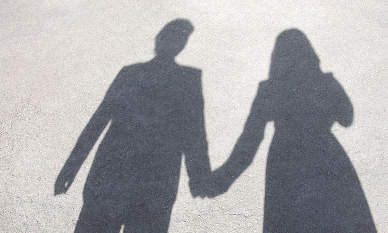 Déboutés de leur demande d'adoption pour suspicion d'homophobie, ils dénoncent une « discrimination religieuse »