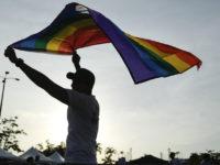 Égypte : Quatorze homosexuels présumés condamnés pour pratique de relations sexuelles « anormales »