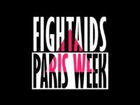 Fight AIDS Paris Week : animations, commémorations, « deux jours autour des luttes contre le sida en 2017 » (VIDEO)
