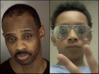 Giovanni Melton, 14 ans, abattu par son père « qui le préférait mort plutôt qu'homosexuel » (VIDEO)