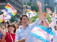 LGBT+ persécutés : le gouvernement canadien « présentera des excuses officielles pour avancer vers l'égalité et l'inclusion »