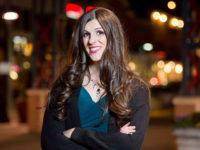 Historique : La démocrate Danica Roem devient la première élue locale transgenre aux États-Unis