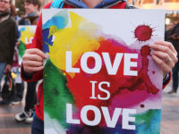 La majorité des Australiens en faveur du mariage pour tous : une loi devrait suivre « avant Noël » (VIDEOS)