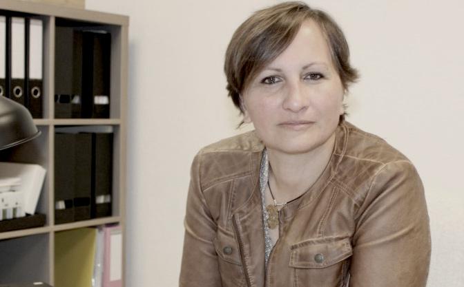 La députée LaREM Laurence Vanceunebrock-Mialon « en marche contre les inégalités faites aux enfants des LGBT »