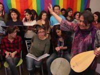 Pink Life Queerfest, premier festival de cinéma LGBTI de Turquie, censuré pour « incitation à la haine »