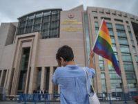 Turquie : Le gouverneur d'Ankara interdit les rassemblements culturels LGBTI afin de préserver « l'ordre public »