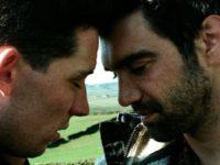 « Seule la Terre » : une histoire d'amour sincère et sans complaisance, « promesse d'une vie meilleure »