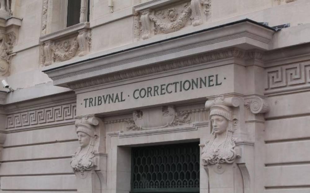 Homophobie de voisinage décomplexée : condamnation par le tribunal correctionnel de Paris