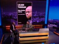Lilian Thuram : « Le conditionnement le plus puissant qui mène à l'homophobie, c'est la religion »