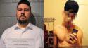Oklahoma : Un député républicain anti-LGBT, soutien de Trump, inculpé pour « trafic sexuel d'enfant » (vidéos)