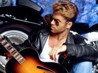 « Freedom » : un autoportrait émouvant de George Michael, ponctué d'archives pop et d'hommages