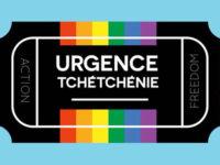 Homosexuels persécutés en Tchétchénie : Un nouveau concert au Palace pour sensibiliser l'opinion publique (VIDEOS)