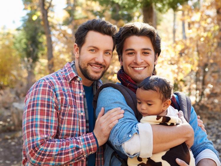 « Ce qui fait le parent c'est avant tout l'engagement inconditionnel et indissoluble pour l'enfant », Irène Théry