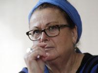 Christine Boutin a outragé les personnes homosexuelles, mais n'a pas appelé à la haine à leur encontre, selon la Cour de cassation