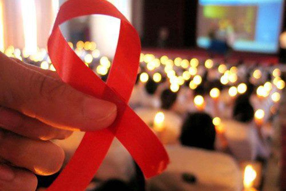 Levée de l'interdiction des soins funéraires aux séropositifs : « C'est un soulagement, ils seront enfin respectés dans leur mort »