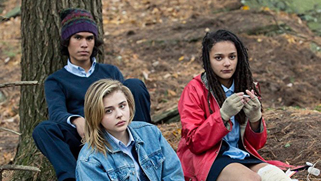 Thérapie de conversion : « The Miseducation of Cameron Post » crée l'émotion à Sundance (VIDEOS)
