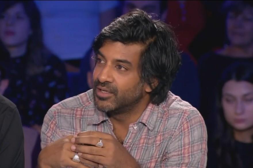 """« L'homophobie est bien une """"guerre"""" qu'il faut mener et gagner », Rouge Direct en réponse à Vikash Dhorasoo (VIDEO)"""