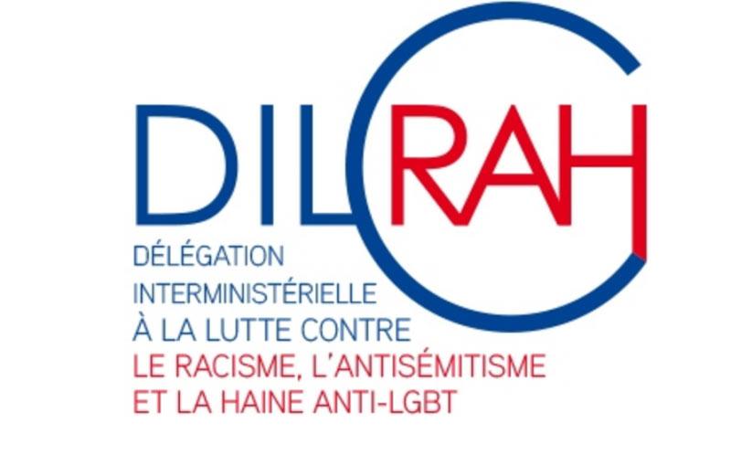 « Appel à projets locaux » contre la haine et les discriminations envers les personnes LGBTI