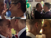 En Australie, Apple célèbre l'adoption du mariage pour tous dans sa campagne « Shot on iPhone » (VIDEOS)