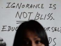 En Malaisie, un « guide pratique » pour repérer les personnes homosexuelles : « absurde sinon dangereux » (VIDEO)