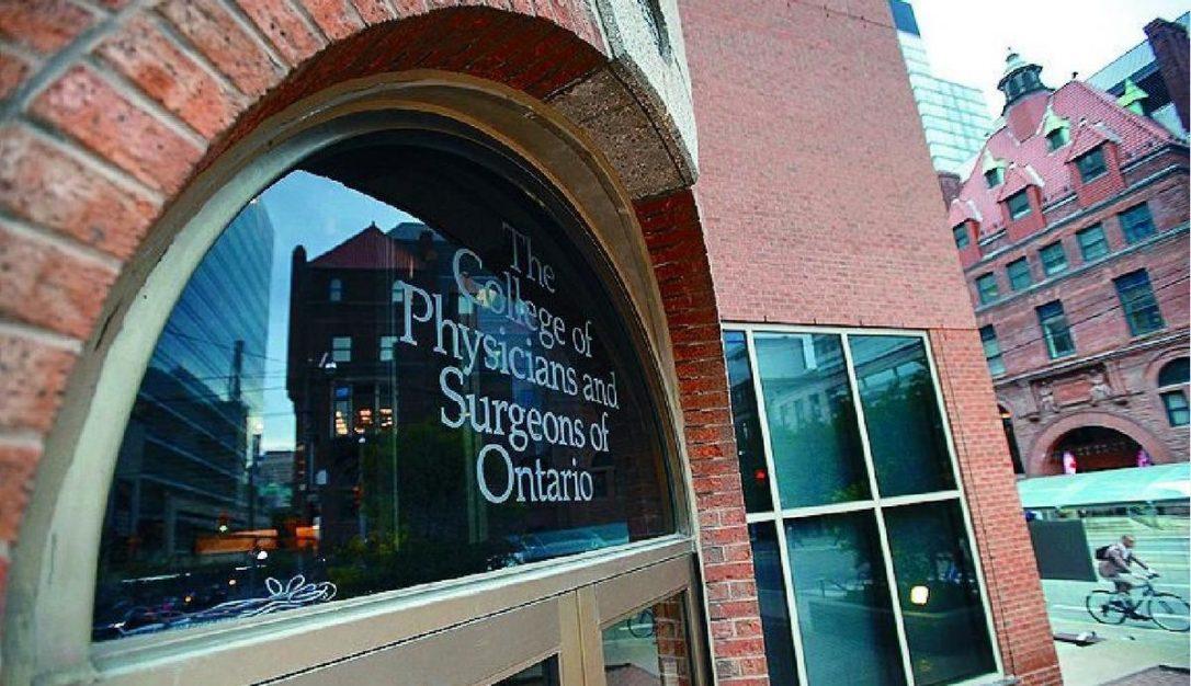 « Thérapie » de conversion : un psychiatre suspendu pour abus sexuel à l'encontre de ses patients