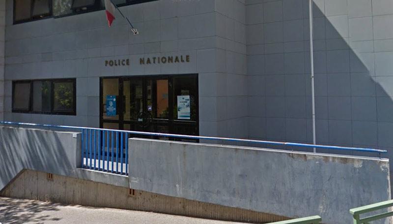 Alpes-de-Haute-Provence : un couple gay agressé par trois adolescents dans les rues de Manosque